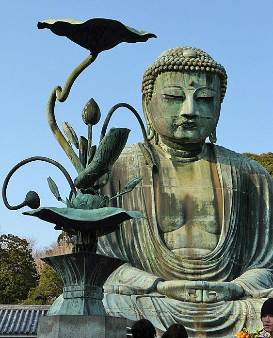 100322鎌倉大仏11