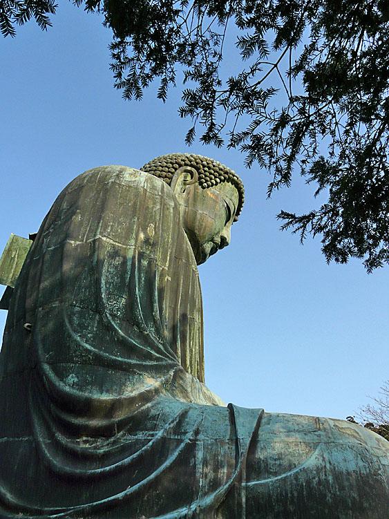 100322鎌倉大仏9