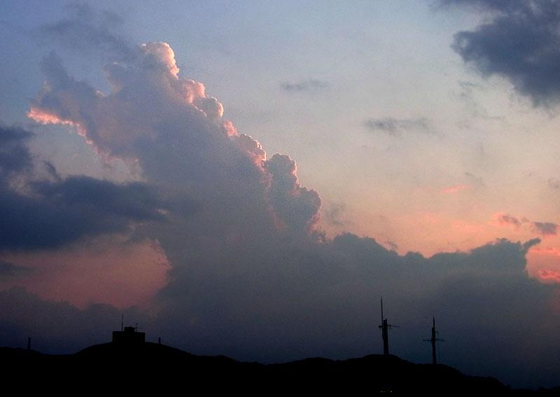 100605夕雲1