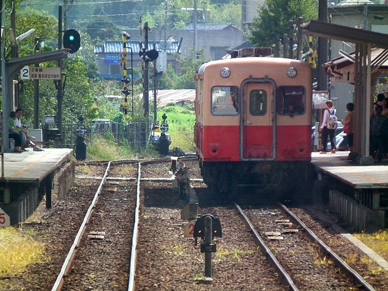 100918小湊鐵道2