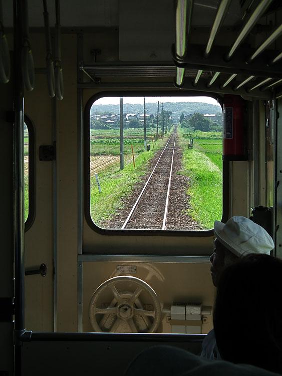 100918小湊鐵道10