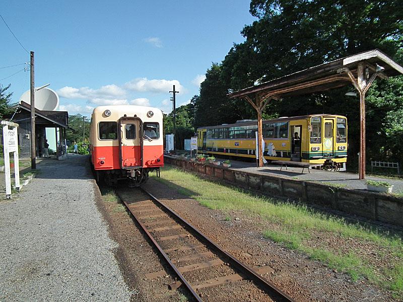 100918小湊鐵道9