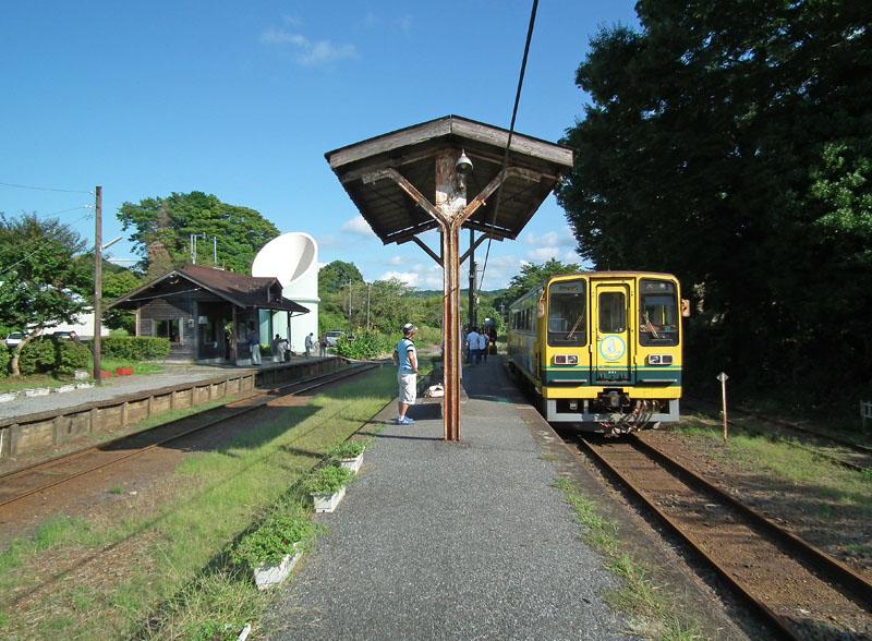 100918小湊鐵道8