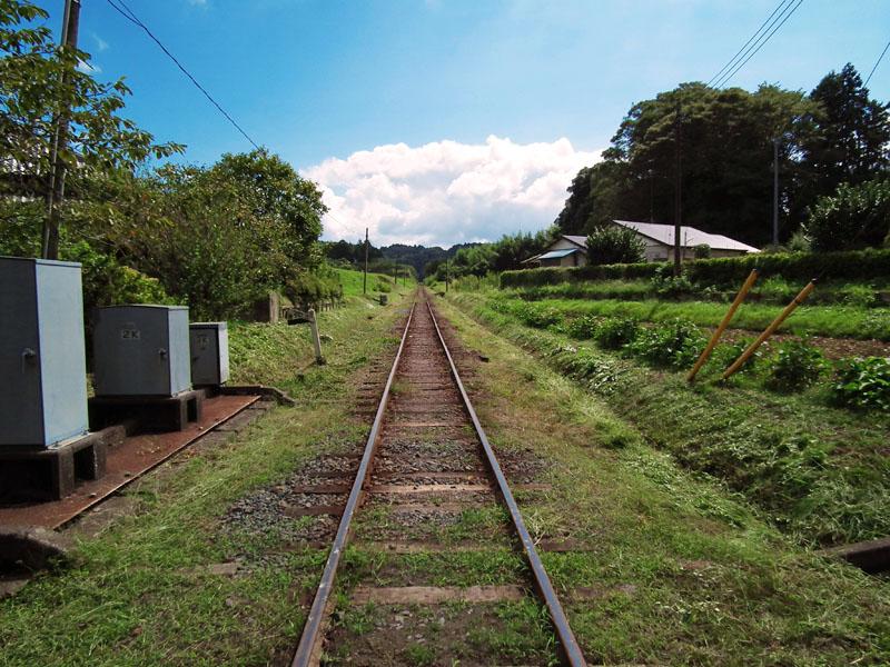100918小湊鐵道7