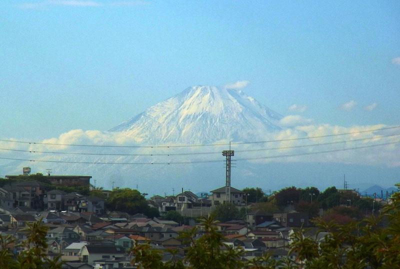 101119弘明寺富士