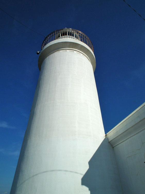 101211州崎灯台9