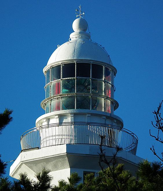 101223野島崎灯台2.5