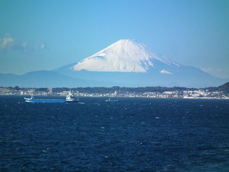 1223富士山