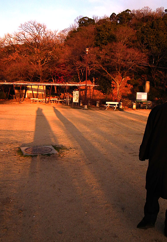 110101初日の出@神戸5