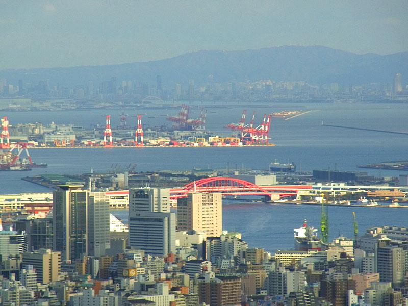 110102高取山6