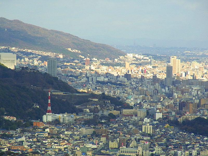 110102高取山5