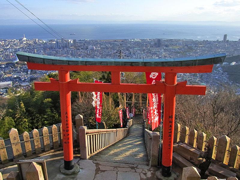 110102高取山3