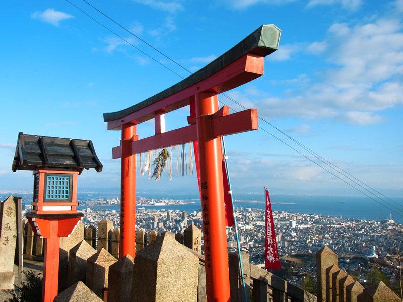 110102高取山1