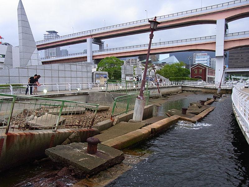 110117阪神大震災2