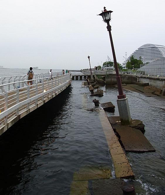 110117阪神大震災4