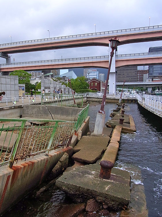 110117阪神大震災3