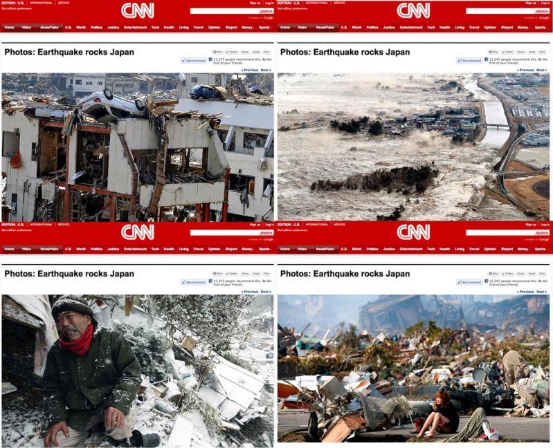 CNN*4