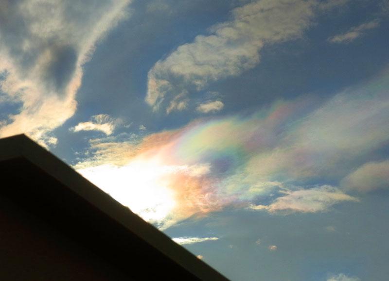 110630虹と彩雲2