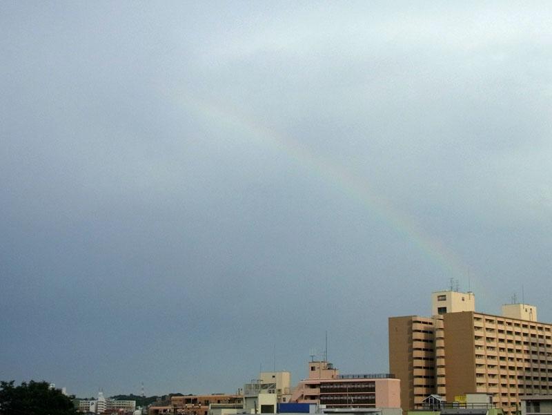 110630虹と彩雲3