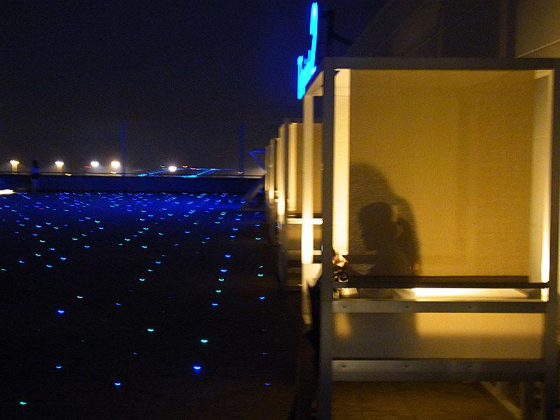 110811羽田空港6