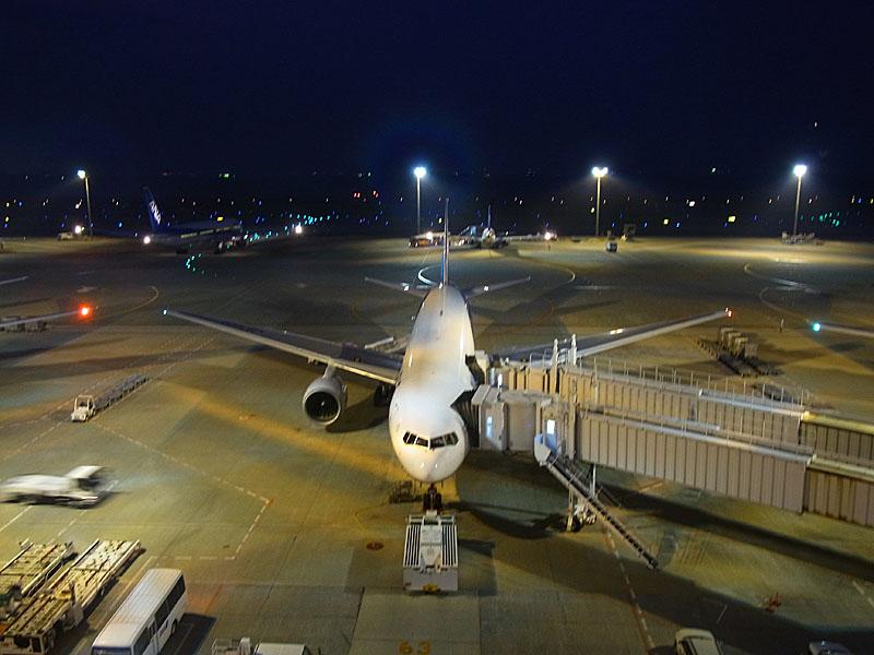 110811羽田空港4