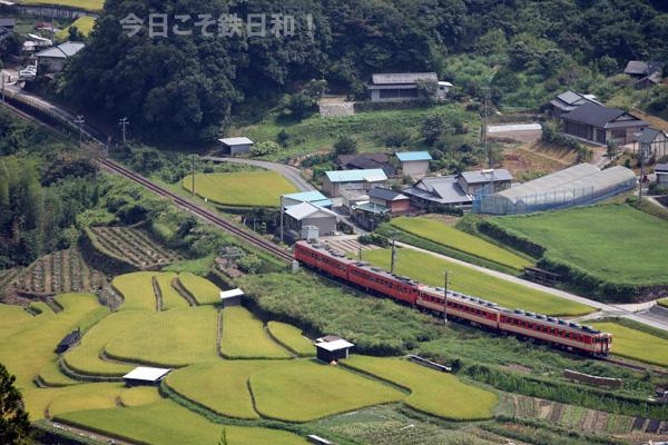 toynaga-otaguchi_20090110175416.jpg