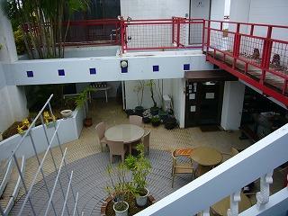 沖縄本島31