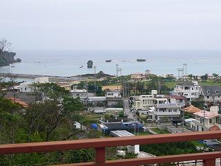 沖縄本島34