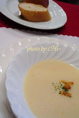 洋食&フレンチレストラン プードル