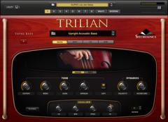 trilian