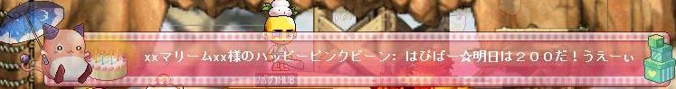 賢者まりぃー