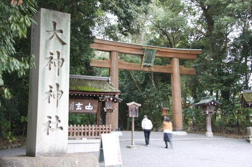 三輪神社01