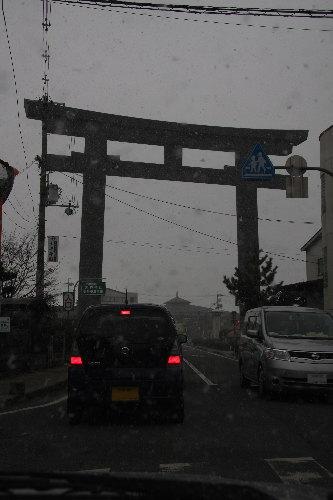 三輪神社03