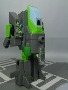 RIMG4278[0]