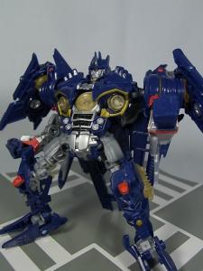 RIMG4340[0]