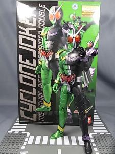 MG 仮面ライダーW 1009