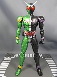 MG 仮面ライダーW 1010