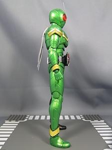 MG 仮面ライダーW 1013