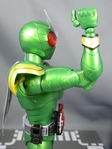 MG 仮面ライダーW 1026