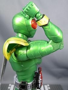 MG 仮面ライダーW 1027