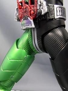 MG 仮面ライダーW 1028