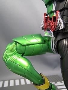 MG 仮面ライダーW 1029