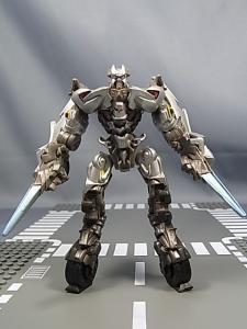 ロボットレプリカ フォールン・サイドスワイプ 1003