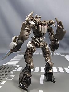 ロボットレプリカ フォールン・サイドスワイプ 1004