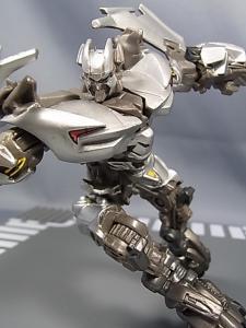 ロボットレプリカ フォールン・サイドスワイプ 1009