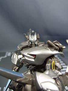 ロボットレプリカ フォールン・サイドスワイプ 1011