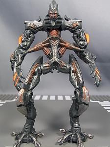 ロボットレプリカ フォールン・サイドスワイプ 1013