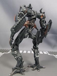 ロボットレプリカ フォールン・サイドスワイプ 1014