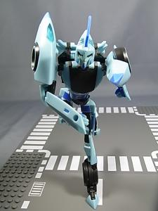 アニメイテッド ブラー 1022