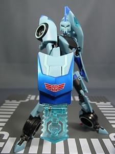 アニメイテッド ブラー 1025